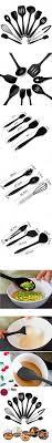 best 25 silicone kitchen utensils ideas on pinterest kitchen