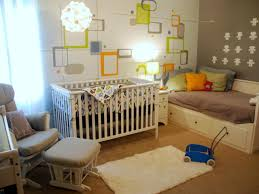 Nursery Room Rugs Area Rug Over Carpet 128 Cool Ideas For Area Rugs Provide Both
