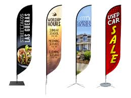 table banners and signs custom banners one day production signs com