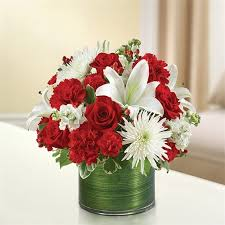 flower delivery express suffern florist flower delivery by petals and stems florist