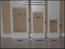 Dog Door For Patio Sliding Door Pet Doors For Sliding Glass Doors American Sliding Door Sliding