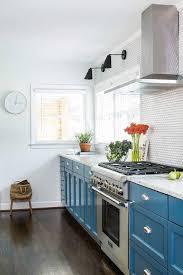 Kitchen Cabinets Maine Indigenous Maine Granite Countertops Cottage Kitchen