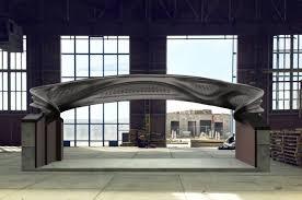 arch l a b bridgedesign2 by joris laarman lab cooper hewitt smithsonian
