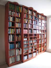 Elegant Bookcases 15 Inspirations Of Cheap Bookcases