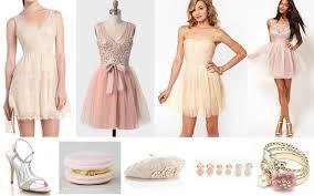 purple accessories dress dress images