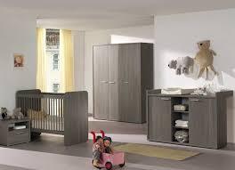 chambre bébé garçon pas cher meubles chambres coucher montage chambre 2018 et idée déco chambre
