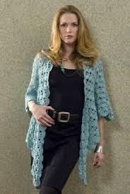free crochet patterns for sweaters crochet coat patterns crochet patterns