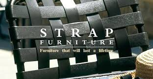 Patio Chair Strapping Cool Vinyl Straps For Patio Chairs Terrene Info