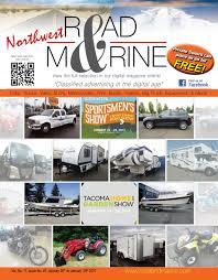 road and marine digital magazine vol 17 03 by road u0026 marine