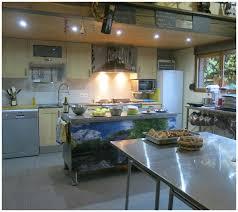 cours de cuisine belfort on a testé un cours de cuisine franc comtoise à l atelier du chef