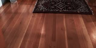 northwest wood floors service hardwood flooring portland or