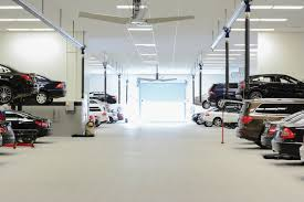 mercedes plano service mercedes plano on when your mercedes needs