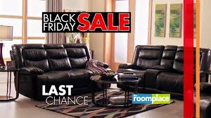 recliner deals black friday black friday final days sale the roomplace youtube