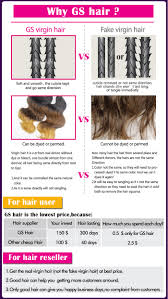 How To Care For Hair Extensions With Micro Rings by Alibaba Manufacturer Directory Suppliers Manufacturers