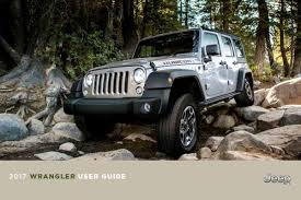 jl jeep diesel leaked 2018 jeep jl wrangler owner u0027s manual user guide