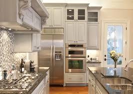 kitchen design ideas kitchens transitional kitchen and grey