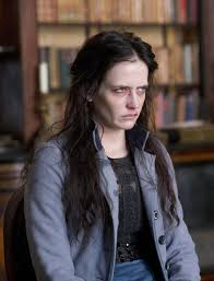 Armchair Thriller Episode Guide Eva Green U0027penny Dreadful U0027 Eva Green Pinterest Eva Green