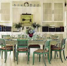 furniture beautiful big dining chairs photo big comfy dining