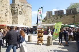 chambre d agriculture carcassonne marché des producteurs de pays de carcassonne aude marchés des