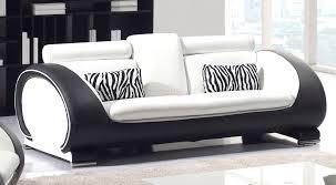 comment réparer un canapé en cuir déchiré comment réparer un canapé en cuir déchiré meilleur deethique et