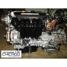 jdm k20a engine 2 0l