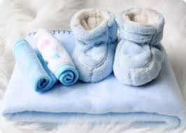 Baby Shower Needs List - 532 best baby love images on pinterest baby ideas baby tips and