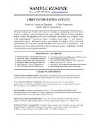 Sample Of Professional Resume by Resume Template 79 Amusing Microsoft Word Free Download 2007