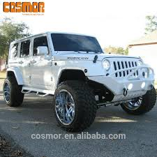 2007 jeep wrangler unlimited accessories 2007 current white colorjeep accessories jk front jeep wrangler