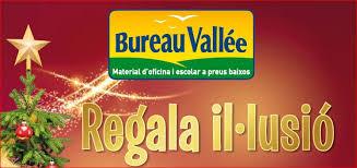 bureau vallee pau bureau vallee pau claris business service barcelona spain