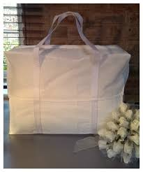 wedding dress bag cheap wedding dress bag travel find wedding dress bag travel