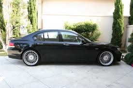 lowered lexus is300 2007 bmw alpina b7 specs and photos strongauto