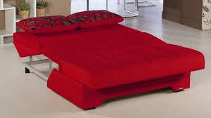 Ikea Sofa Red Red Couches Couch And Loveseat On Pinterest Idolza