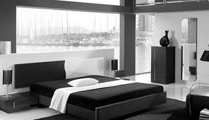 Indie Bedding Sets Bedding Set Bedding Black And White Famous Black And White