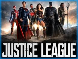 justice league 2017 movie review film essay