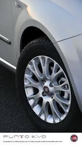 fiat punto 2012 fiat punto evo 5 doors specs 2009 2010 2011 2012 autoevolution