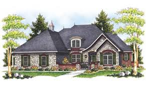 european cottage house plans stunning 15 images cottage house plans building plans