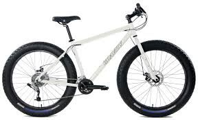 amazon black friday mountain bike deals save up to 60 off new fat bikes and mountain bikes mtb