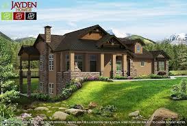 custom home building plans colorado springs home builders custom homes colorado springs