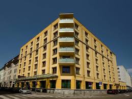 best price on city hotel ljubljana in ljubljana reviews