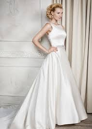 wedding dress designers uk wedding dresses leeds designer bridal gowns from scarlet poppy