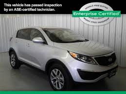 used kia sportage for sale in austin tx edmunds