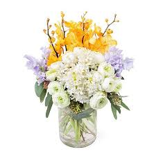 Flower Shops In Surprise Az - 25 best flower delivery nyc ideas on pinterest rose