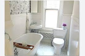 bathroom window blinds ideas bathroom window blinds ideas exhaust fan installation windows for