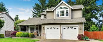 capital city garage doors choice image french door garage door