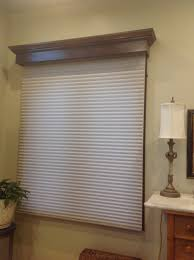 budget blinds serving farmington farmington nm 87401 yp com