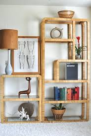 room divider idea gorgeous shelving frosted glass panels dividers
