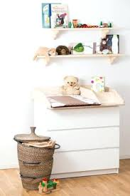 small baby changing table ikea baby changing table hustlepreneur co