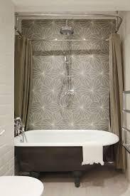 clawfoot tub bathroom design clawfoot tub shower curtain 180 x 70 with regard to bathtub design 5