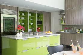 kitchen cabinet colors and designs kitchen cabinet colors sebring design build