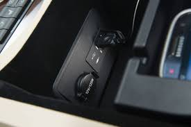 lexus ls 460 mark levinson subwoofer 2015 lexus ls 460 warning reviews top 10 problems you must know